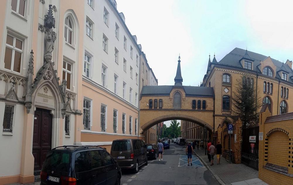 Road Trip en Pologne - Page 4 1254172842_20190731_180933v.thumb.jpg.d044a4e0db947bdf77a4f1152dacaa29