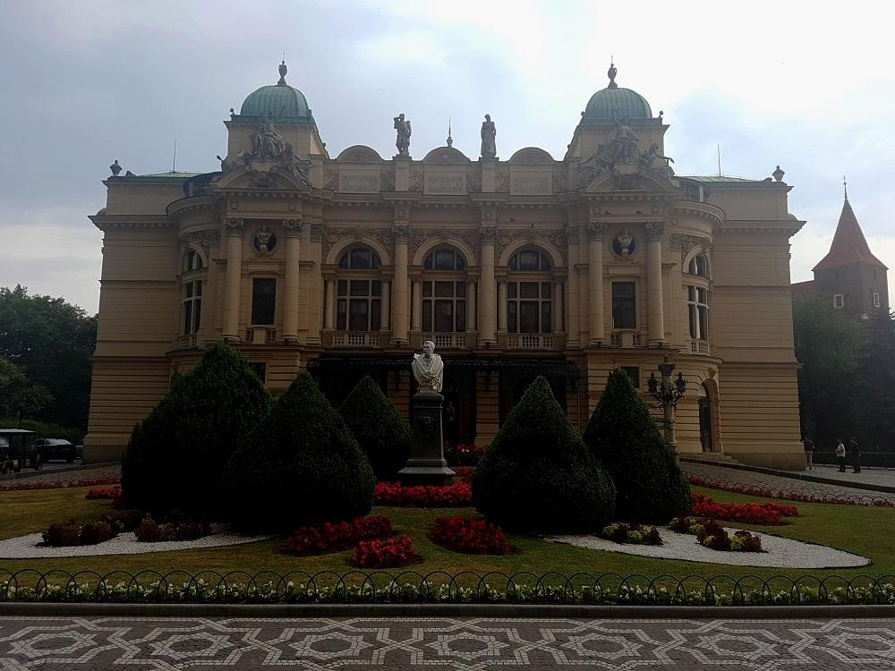 Road Trip en Pologne - Page 4 1418982075_20190729_183621v.jpg.234134d70176669826bf1f59d837a08e
