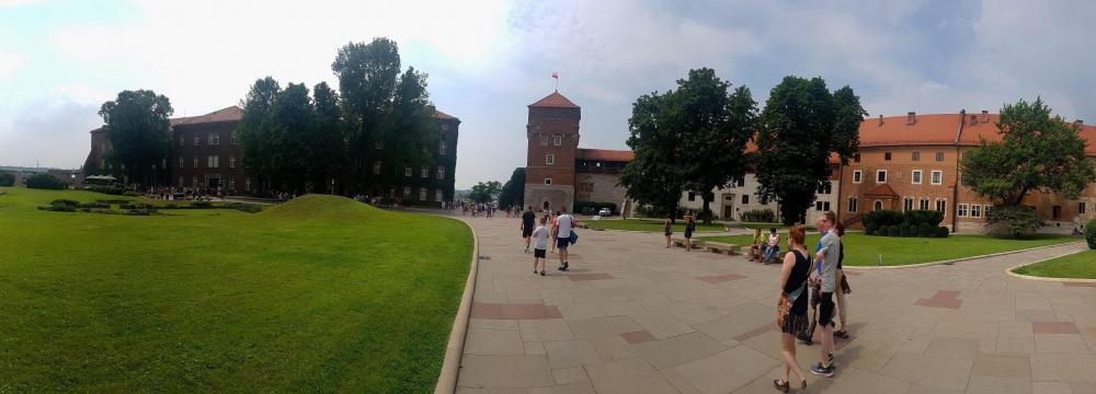 Road Trip en Pologne - Page 4 1438204302_20190730_123521v.thumb.jpg.7a3397a885d1f17cc00ec30141ceb7da