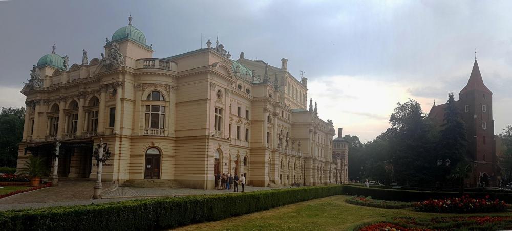 Road Trip en Pologne - Page 4 1487852016_20190729_183721v.thumb.jpg.b5070114b010fc86423f27a6a6fc0663