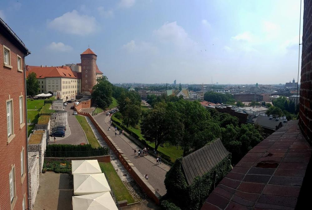 Road Trip en Pologne - Page 4 1511786047_20190730_110122v.thumb.jpg.3c0c7d9112925804b5fc9cd48b80859a