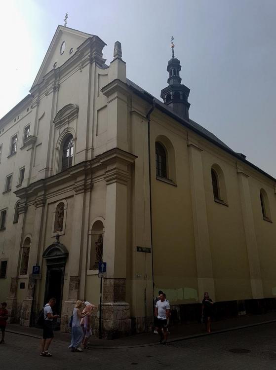 Road Trip en Pologne - Page 4 1575631132_20190729_184208v.thumb.jpg.13b3d1382896dad6da6e37c93ce34d56