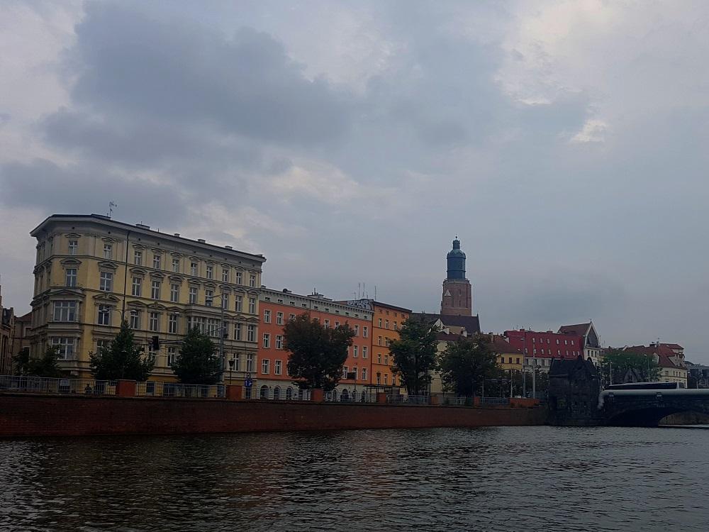 Road Trip en Pologne - Page 4 1591379146_20190731_170820v.jpg.e118763086826929e8c57eda466ed5b7