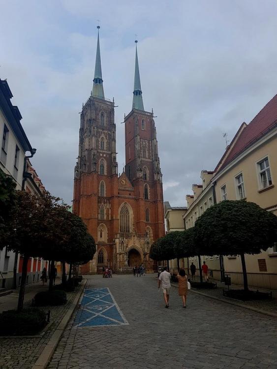 Road Trip en Pologne - Page 4 1638390187_20190731_175118v.thumb.jpg.8377e6fbee107794f0bc6dfe88a88608