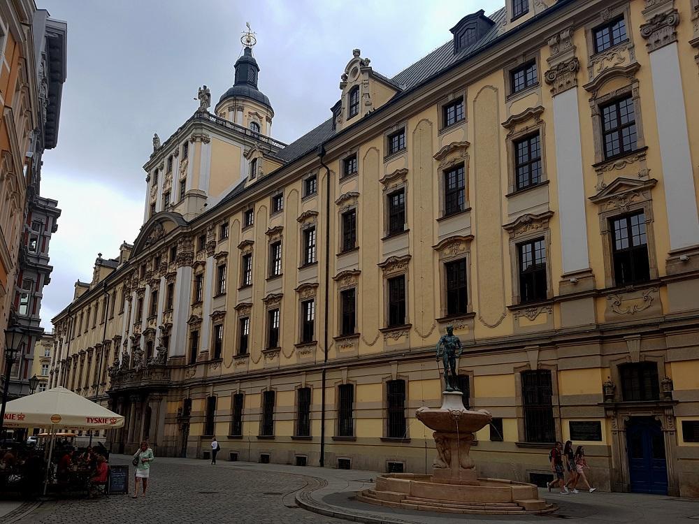 Road Trip en Pologne - Page 4 1642113391_20190731_155911v.jpg.72a84d7df92f0c49062f47b9774ed57e