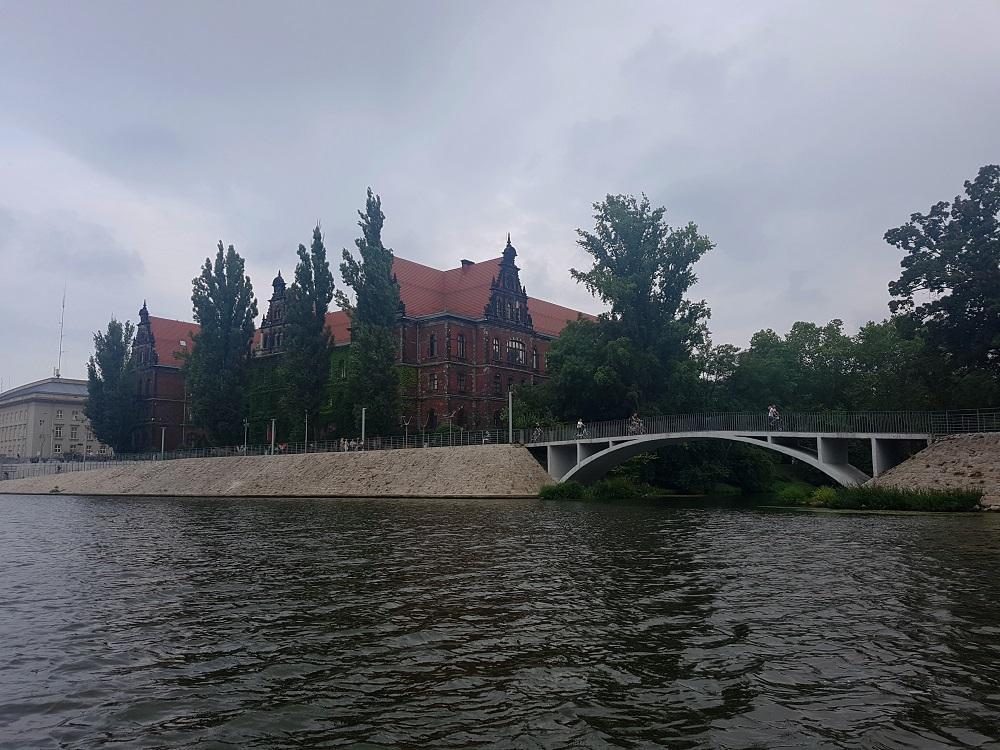 Road Trip en Pologne - Page 4 1663987761_20190731_172906v.jpg.d5ce3c820ac184d1dc3ec6da934ed4fc