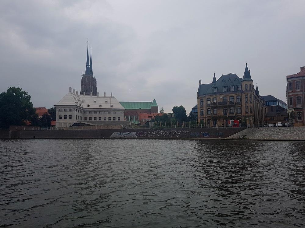 Road Trip en Pologne - Page 4 1664912622_20190731_172931v.jpg.c7ba4d816af6850b180c04cd4d28235d