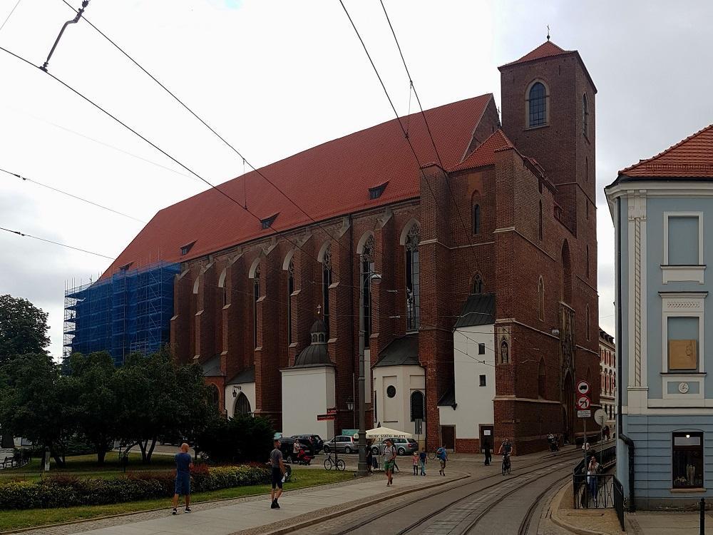 Road Trip en Pologne - Page 4 1723655267_20190731_162336v.jpg.fab92ec81d96d73213e181664ea99ac6