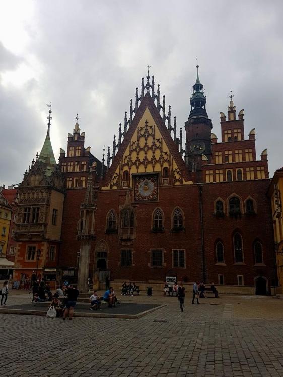 Road Trip en Pologne - Page 4 1724613539_m20190731_155103v.thumb.jpg.11788fea2c227ba8c591469b58642a81