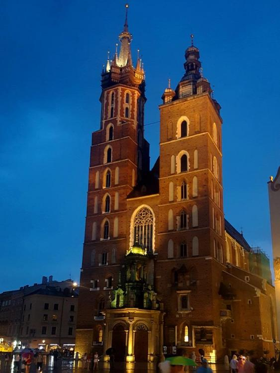 Road Trip en Pologne - Page 4 187382096_20190729_204630vv.thumb.jpg.ab53401501448914ef870e4233f1b82d