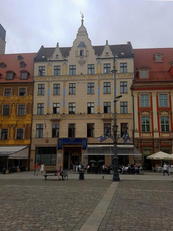 Road Trip en Pologne - Page 4 1972559081_20190731_143047v.thumb.jpg.a919a6d45a81cdc50946b2b89c426b65