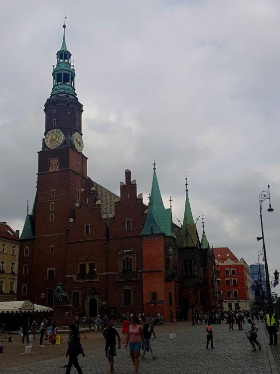 Road Trip en Pologne - Page 4 2033898787_m20190731_154716v.thumb.jpg.8ffc7a42729d34464aabb1ae6993e88c