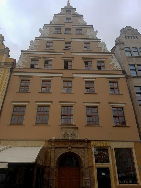 Road Trip en Pologne - Page 4 2092707332_20190731_143245v.thumb.jpg.9d791405c0c426c57884488dd1ba239f