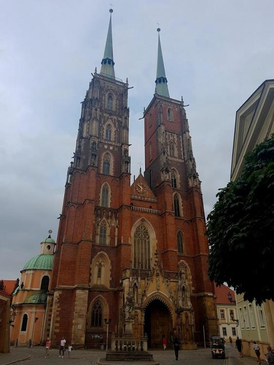 Road Trip en Pologne - Page 4 2136348979_20190731_175207v.thumb.jpg.5294fc83f782f51245f3dc691c3d6b8a