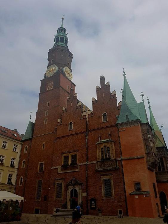 Road Trip en Pologne - Page 4 226733623_m20190731_144446v.thumb.jpg.2ee011f5acbd47ac21dd617545610f81