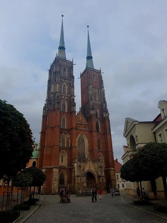 Road Trip en Pologne - Page 4 229873618_20190731_175141v.thumb.jpg.474847dde2360b13c08b97f96e7b4bf1