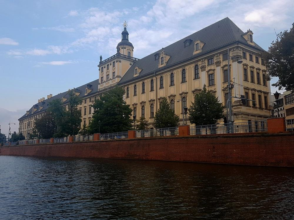 Road Trip en Pologne - Page 4 290905942_20190731_170941v.jpg.e9990e5f87839b8c1e1670da1489e129