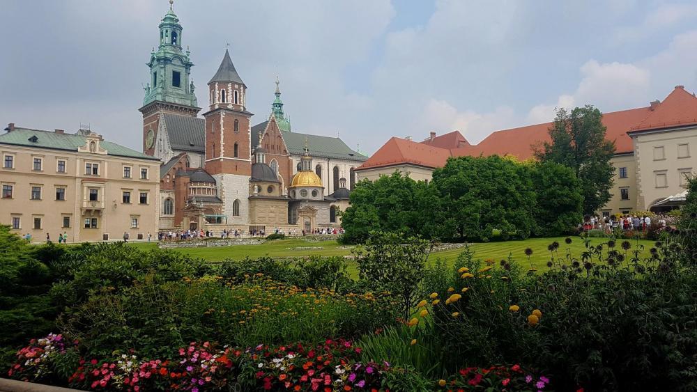 Road Trip en Pologne - Page 4 355708720_20190730_123706v.thumb.jpg.d4e30b5f37010cf5adeef4acc683287c
