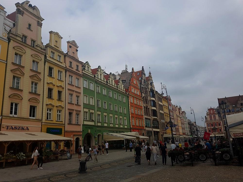 Road Trip en Pologne - Page 4 36258888_20190731_143425v.jpg.b0f8a9ffa16ed91db02e2a4a20f40e1d