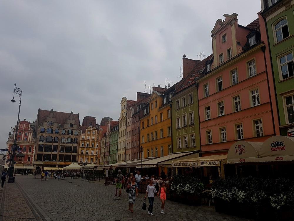 Road Trip en Pologne - Page 4 413213224_20190731_143544v.jpg.9f84644db5192e1a8f5c2ad9c701be8c