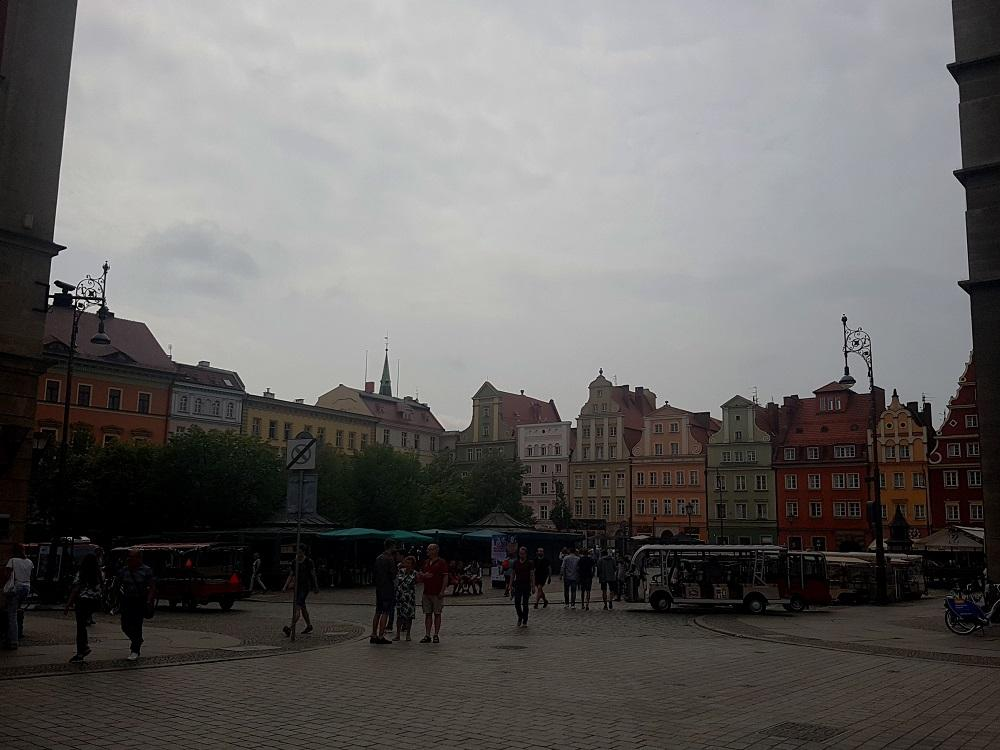 Road Trip en Pologne - Page 4 439490497_20190731_144557vv.jpg.8b31c4f005b6ea0a8161e014ef020dab