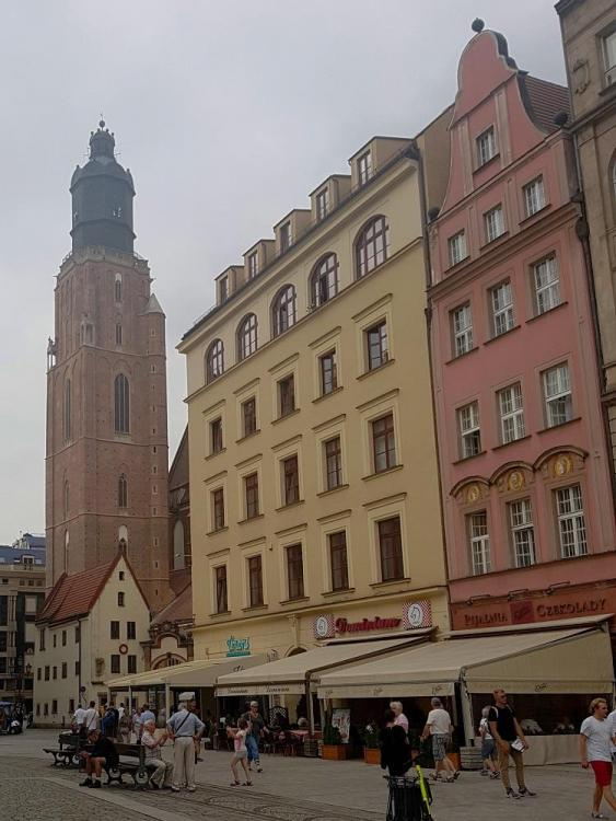 Road Trip en Pologne - Page 4 459892829_20190731_143434v.thumb.jpg.7112ccca0892cdde25c14f1594346fce