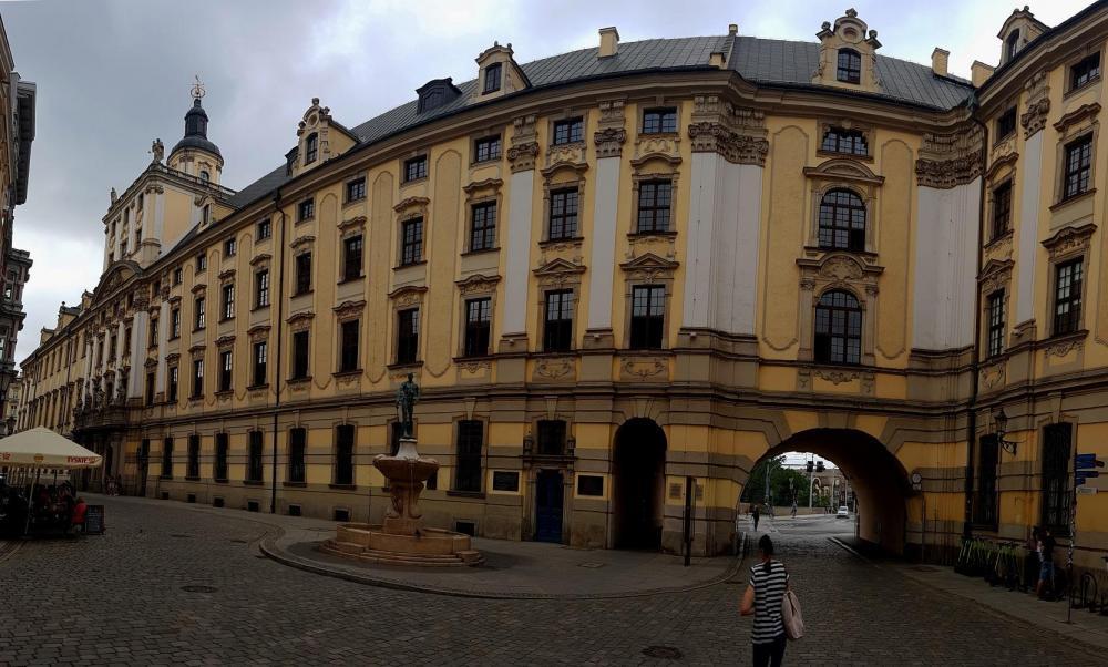 Road Trip en Pologne - Page 4 525569189_20190731_155852v.thumb.jpg.9daceb5cf77267ebcbaf6e7600418c18