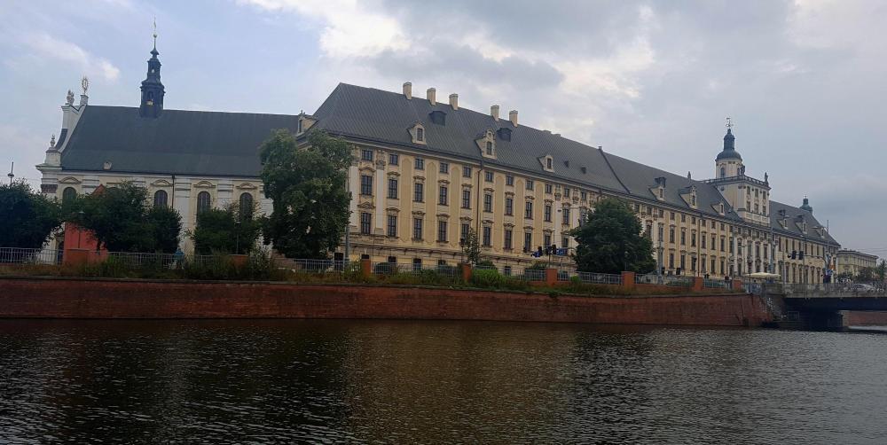 Road Trip en Pologne - Page 4 571307298_20190731_170643v.thumb.jpg.cc18bd48c0a926472bd1b1f5308ca637