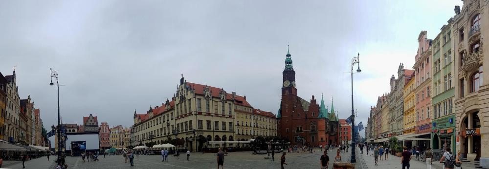 Road Trip en Pologne - Page 4 625237832_20190731_124213v.thumb.jpg.7abd150085403ef1b332a48e03c499e7