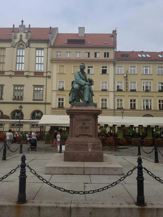 Road Trip en Pologne - Page 4 687021134_m20190731_144439v.thumb.jpg.c488cae00c577b44404780aa22469f86