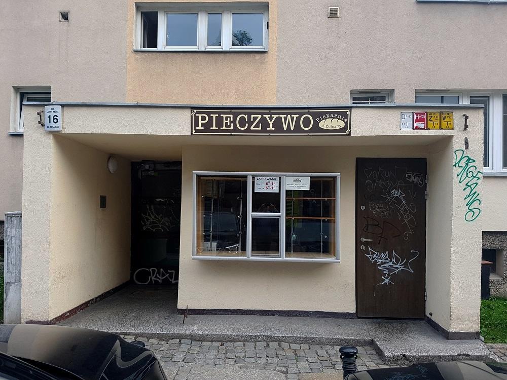 Road Trip en Pologne - Page 4 781663080_20190731_190847v.jpg.6a1be70819fb895f9b56c68550824728