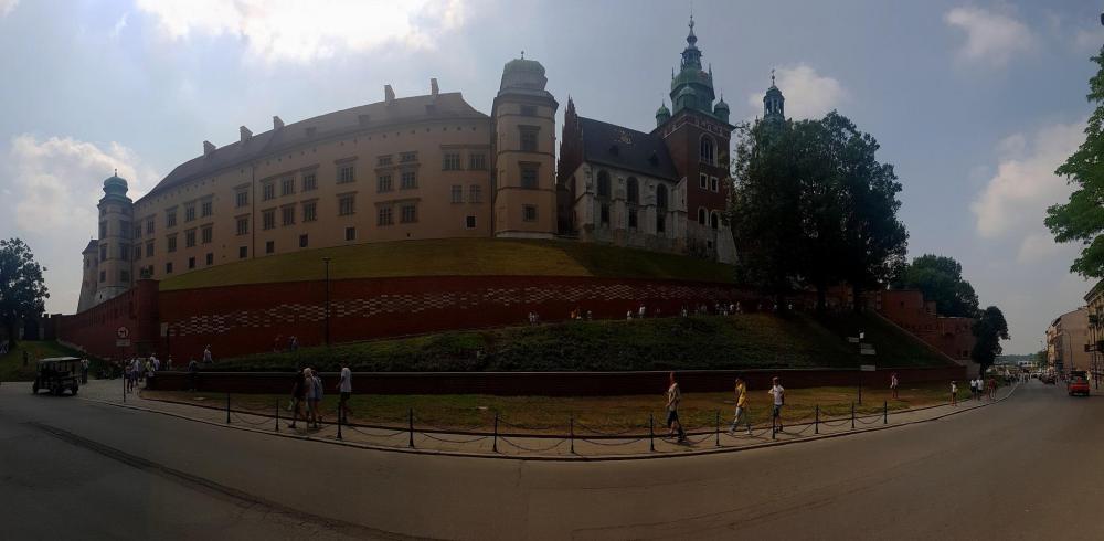 Road Trip en Pologne - Page 4 807808627_20190730_113308v.thumb.jpg.6fa0c34dd0341e5887d40ddcc88d6c3c