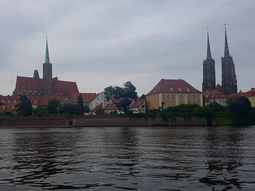 Road Trip en Pologne - Page 4 854092618_20190731_173927v.jpg.1f358478453593da882b880f22bc1b09