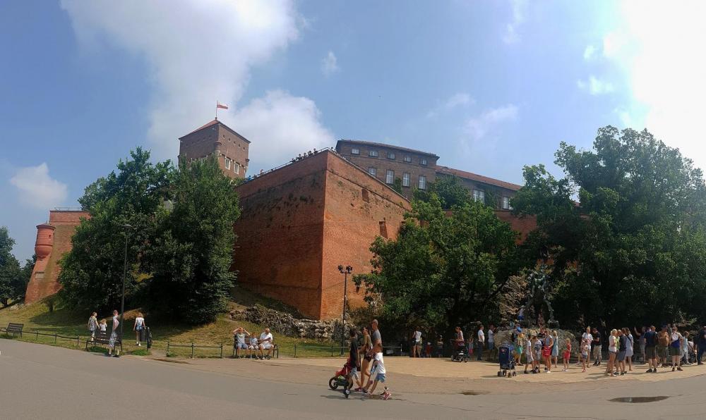 Road Trip en Pologne - Page 4 861172880_20190730_112400v.thumb.jpg.84da4800a97b20df984a1e79f3f190a1