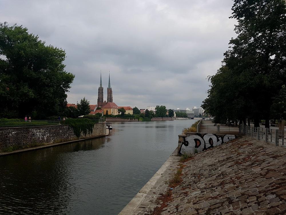 Road Trip en Pologne - Page 4 862650700_20190731_161431v.jpg.8e2b5aad9e001d8cb782dca28582617a