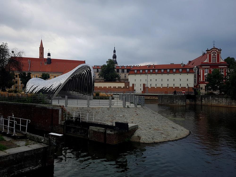 Road Trip en Pologne - Page 4 862825901_20190731_164033v.jpg.cd6c9ada4257aad76ad6921b902949d2
