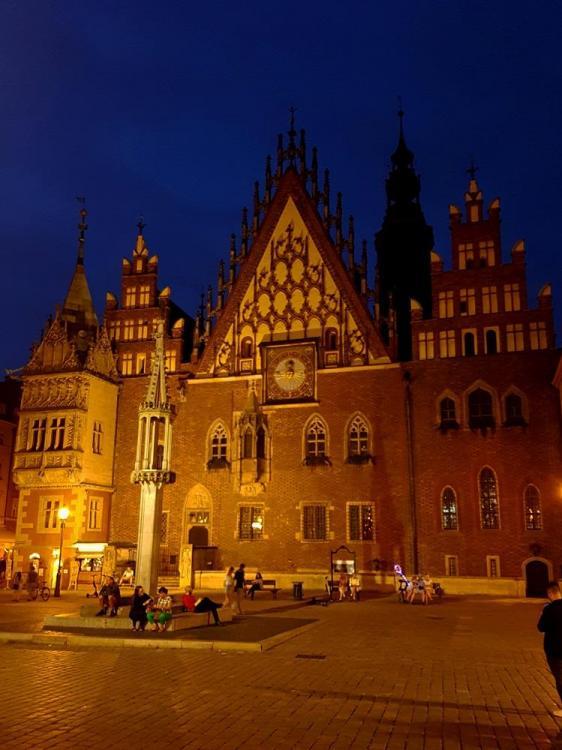 Road Trip en Pologne - Page 4 87485497_20190731_211132v.thumb.jpg.ead54cfa5509f20ed097082f4f6dc5e2