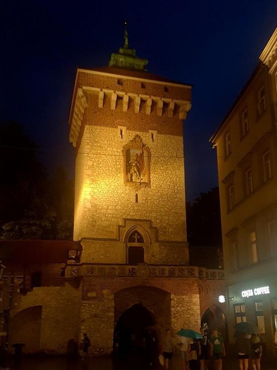 Road Trip en Pologne - Page 4 886942309_20190729_210422vv.thumb.jpg.3dfd66510d4cb3c400c45eb644887bde