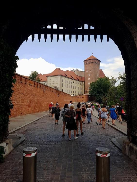 Road Trip en Pologne - Page 4 965182374_20190730_142325v.thumb.jpg.372946ef70e8cbf7f7c5c7b4e362f364