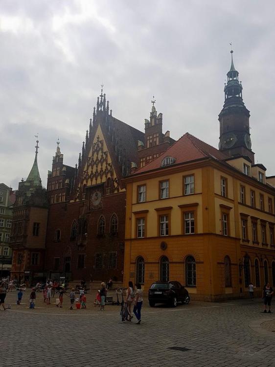 Road Trip en Pologne - Page 4 98735378_m20190731_143838v.thumb.jpg.cfacc7f26e0cc6a5f250e1bfd21375df