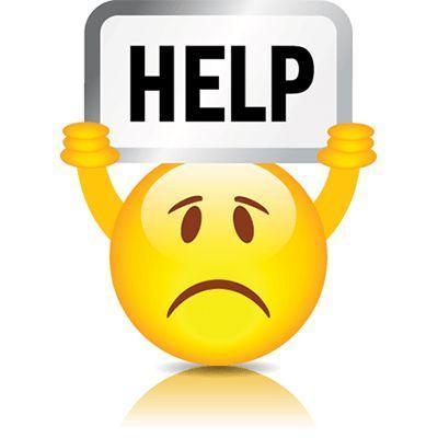 9a5b5d4640a256b325daa37660cbdd9f--emoticon-emojis.jpg.71ac17b023d4392ac5d62043187399a3.jpg