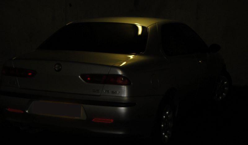 Alfa-V6 mars 2020.jpg