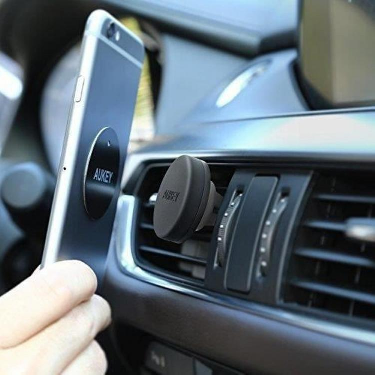 aukey-support-voiture-magnetique-a-grille-d-aerati.jpg