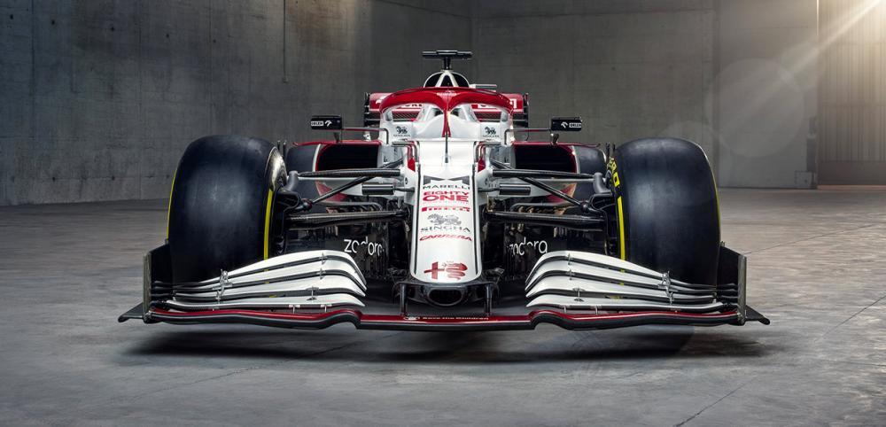 AlfaRomeo-Racing-C41-Reveal-news-gallery-desktop_01.jpg