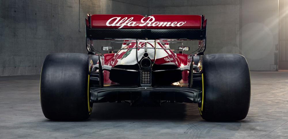 AlfaRomeo-Racing-C41-Reveal-news-gallery-desktop_03.jpg