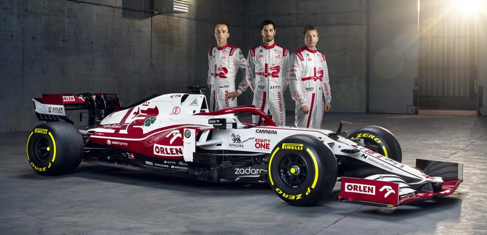 AlfaRomeo-Racing-C41-Reveal-news-gallery-desktop_04.jpg