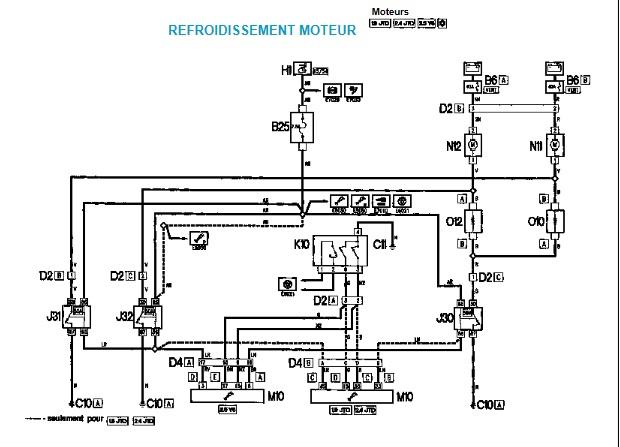 refroidissement.jpg.6f1ccdd95c75f047f188fc1a5aea54e8.jpg