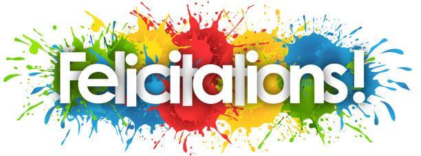 congratulations-illustration-id1144553743.jpg