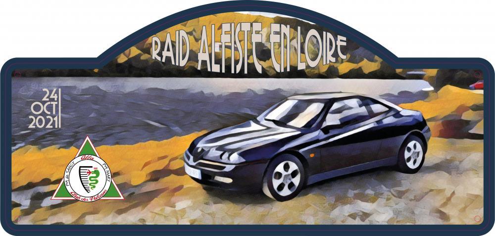 Plaque - Raid Alfiste en Loire - 24 Octobre V6.jpg
