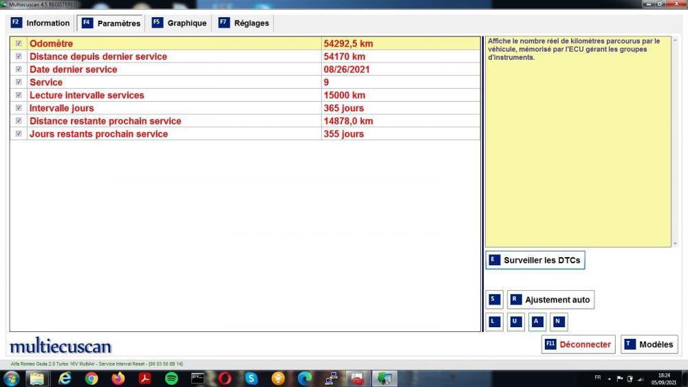 3_service.thumb.jpg.e1e5fbae14db7173b808337e80cf570c.jpg